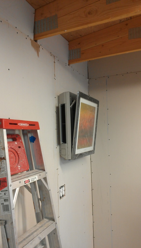 2012-01-11WorkshopHVAC.jpg