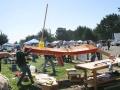 2012-04-28BoatBuildingFinishedPix1.JPG