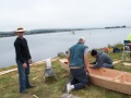 2013-04-27BoatConstruction0.JPG