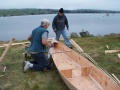 2013-04-27BoatConstruction1.JPG