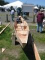 2012-04-28BoatBuildingBuildPix81.JPG