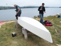 2013-04-27BoatConstructionPaintedHull.JPG