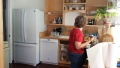 2013-09-15KitchenStatus.jpg