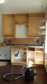 2013-09-11KitchenSinkCabinetAssembly.jpg